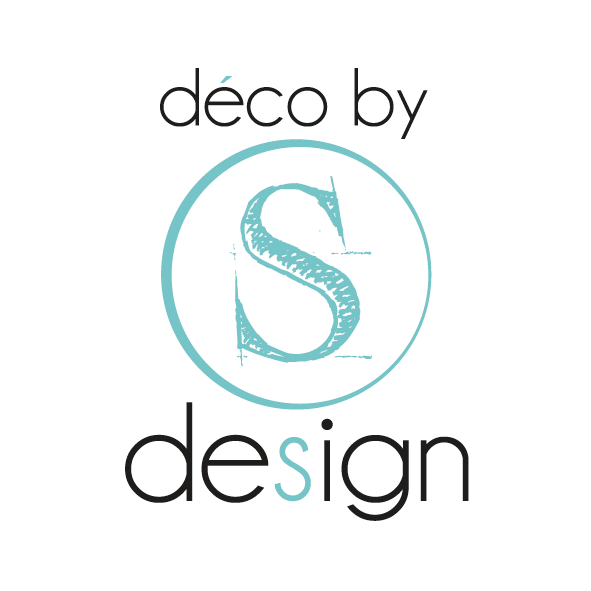 DECO-BY-S-DESIGN-FINAL FB-TWITTER-ROND