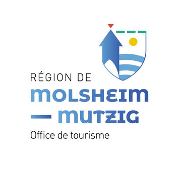 office-tourisme-molsheim-mutzig1